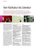 Krems - RiSKommunal - Seite 2