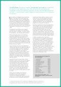 QUIERO MATAR A MI JEFE - Page 2