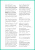 QUIERO MATAR A MI JEFE - Page 3