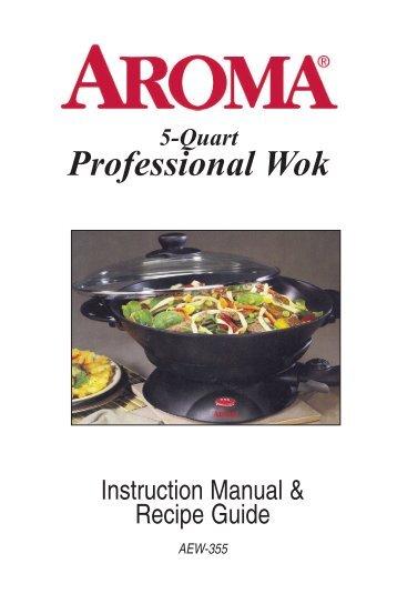 jWIN JL355 Instruction Manual