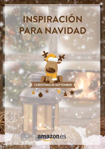 catalogo baja calidad christmas in september