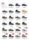 Puma-Katalog.pdf - Seite 6
