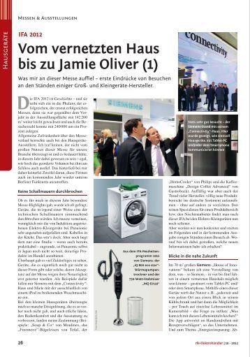 Stunning Jamie Oliver Küchenhelfer Pictures - Barsetka.Info
