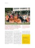Kinderbetreuung - RiSKommunal - Seite 7