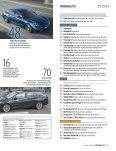 FIRMEN AUTO - Seite 5