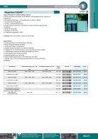 ELC Baugeräte 2016  - Seite 6