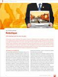 Automation IT – plate-forme pour l'ensemble des applications - Harting - Page 6