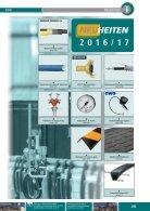 ELC Industriebedarf 2016 - Page 3
