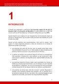 Informe-45-anys-DIBA - Page 3