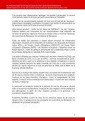 Informe-45-anys-DIBA - Page 4
