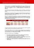 Informe-45-anys-DIBA - Page 6