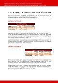 Informe-45-anys-DIBA - Page 7