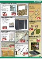 Bauprofi_ProspektKW40_online - Seite 3