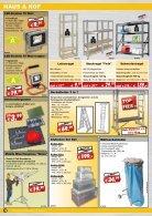 Bauprofi_ProspektKW40_online - Seite 4