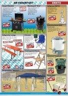 Bauprofi_ProspektKW40_online - Seite 5