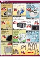 Bauprofi_ProspektKW40_online - Seite 6