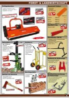 Bauprofi_ProspektKW40_online - Seite 7