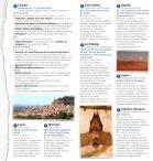 PARCS - Page 3