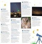 PARCS - Page 5