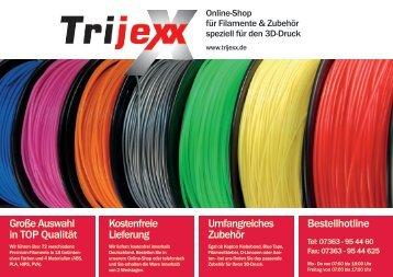 trijexx-3d-druck-broschuere