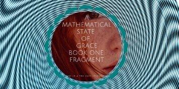 a mathematical twitter post