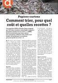 Déchets infos - Page 4
