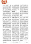 Déchets infos - Page 6