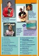 Monatsprogramm_4-16 - Seite 3