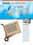 PLANOS QUE SE CONCRETIZAM - Page 6