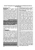 Brother PT-18R - User's Guide - Page 4