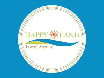 Presentation_Calendar_Happy_Land_2017