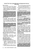Brother MFC-8420 - User's Guide - Page 6