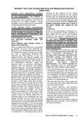 Brother MFC-8420 - User's Guide - Page 7