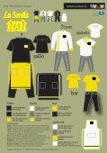 Design Uniformes para Restaurantes - Page 4