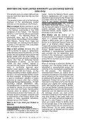 Brother MFC-3100C - User's Guide - Page 6
