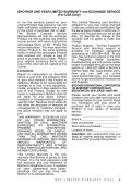 Brother MFC-3100C - User's Guide - Page 7