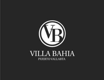 VILLA BAHIA BROCHURE