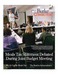 @BurkeConnection