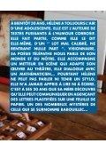 LES FILMS DU POISSON présente - Page 5