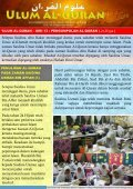 edisi-33-6-oktober - Page 7