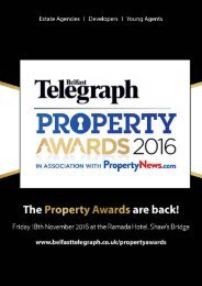 PropertyAwards2016-web