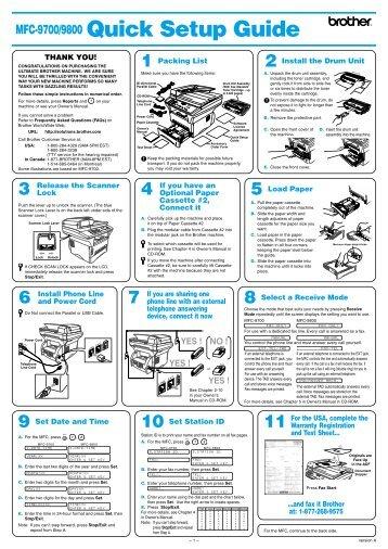 Gasboy 9800 Manual on
