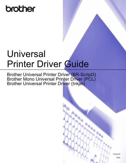 brother mfc j430w manual and user guide manualsmania rh manualsmania com brother printer mfc j430w service manual brother printer mfc-j430w manual