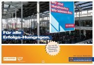 Download Daten & Fakten 2012 - Internationale Handwerksmesse