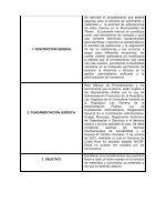 Manual de inventario proveeduria - Page 3