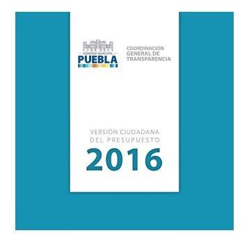 presupuesto-egresos2016-v2