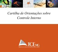 Cartilha_Controle Interno