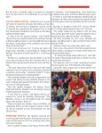 LANCASHIRE SPINNERS - Page 6