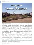 ARTFUL & TIMELESS - Page 2