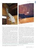 ARTFUL & TIMELESS - Page 3